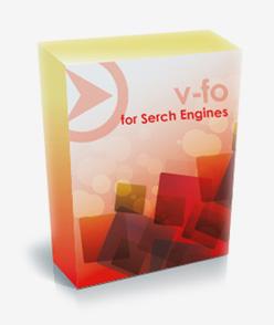 vfo-box-med